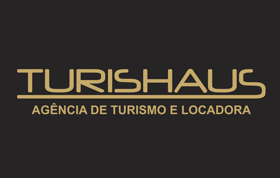 Turishaus